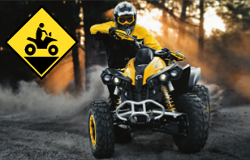 can-am 250x160